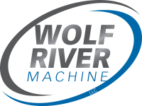 Wolf River Machine LLC